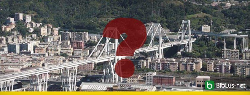 cr5ollo ponte morandi genova