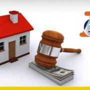 detrazioni prima casa in caso di asta giudiziaria