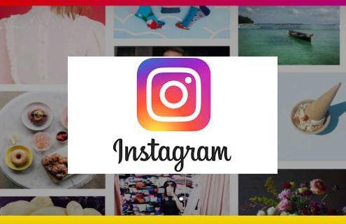 instagram tecnologico
