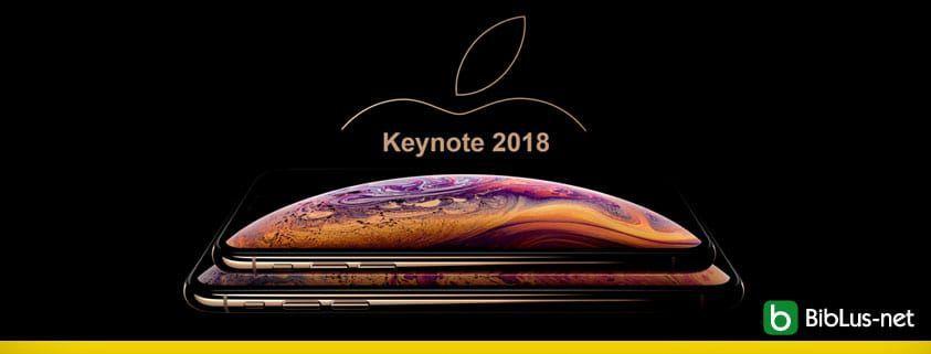keynote_2018