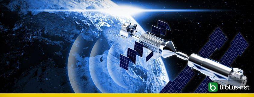 monitoraggio satellitare delle scuole