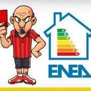 sanzioni ENEA ecobonus