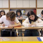 scuole vulnerabilita