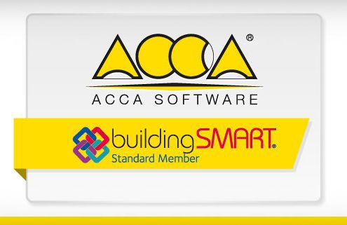 ACCA_building_smart_standard_member