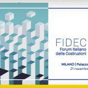 FIDEC-2018