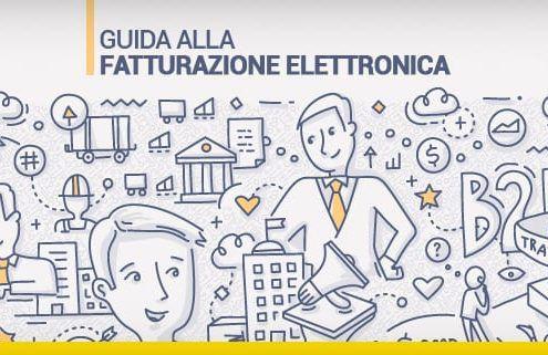 Guida alla fatturazione elettronica