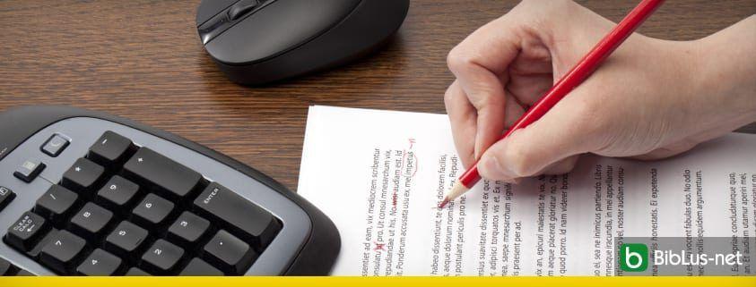 codice contratti proposte modifica