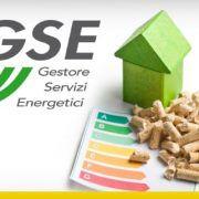 conto termico stufe biomassa