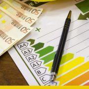ecobonus sismabonus pagamento piccole imprese