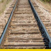 fasce rispetto ferroviario