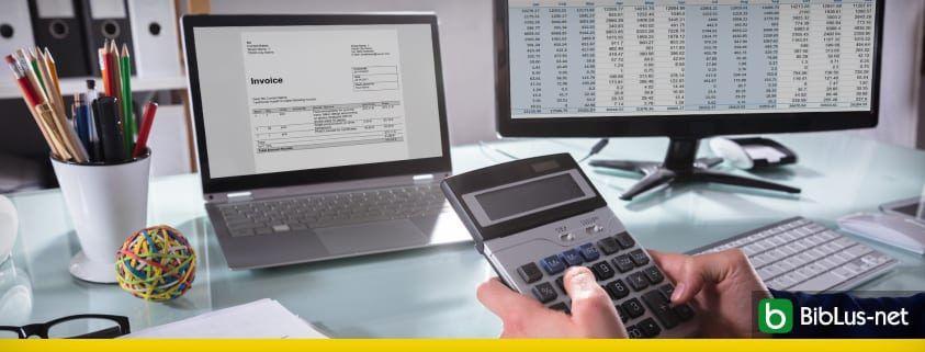 fatturazione elettronica e decreto fiscale