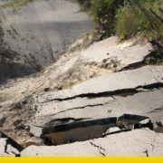 fondi rischio geologico minambiente
