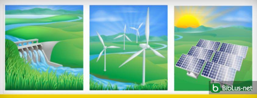 modifica decreto rinnovabili