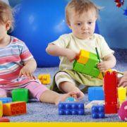 scuole infanzia finanziamenti