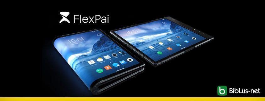 FlexPai