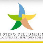 Ministeto_Ambiente