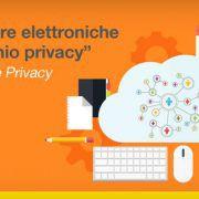 Rischio-privacy
