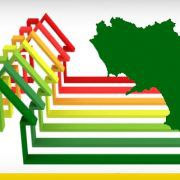 campania bando certificazione energetica