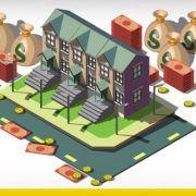 fondi edilizia residenziale pubblica