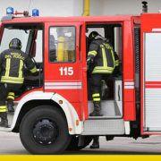 riforma assunzioni vigili del fuoco