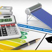 solare ecobonus o conto termico