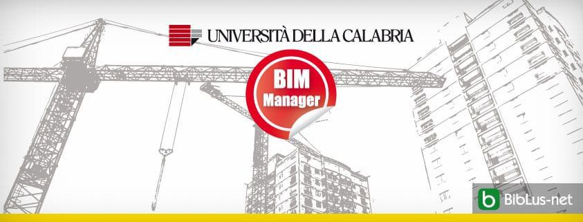 Master-bim-manager