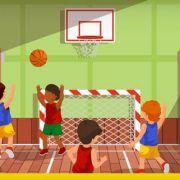 miur strutture sportive scuole