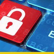 protezione e memorizzazione fatture elettroniche