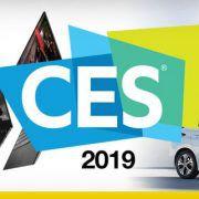 CES-2019