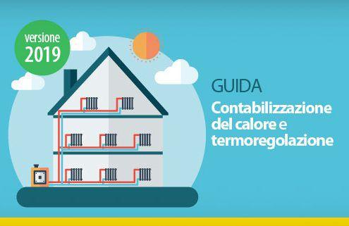 Guida-contabilizzazione-del-calore-e-termoregolazione-2019