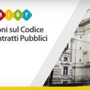 Istruzioni sul Codice dei Contratti Pubblici