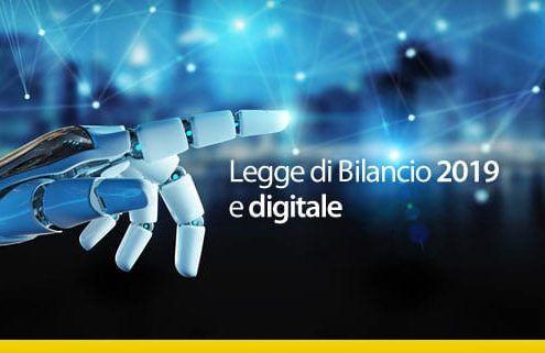 Legge-di-bilancio-2019-e-digitale