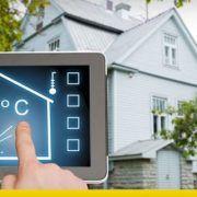 contabilizzazione calore da remoto obblighi