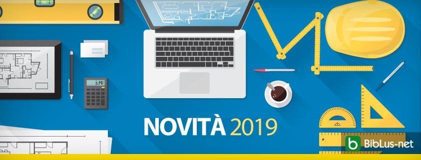 novita 2019