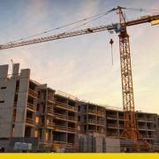 ok sismabonus demolizione e ricostruzione