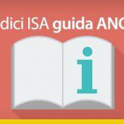 Indici ISA guida ANCE