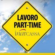 LAVORO PART-TIME