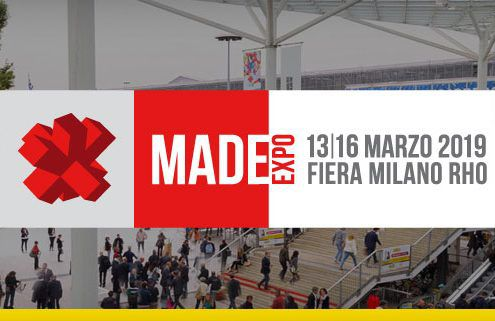 MADE-2019-milano