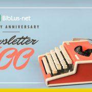 newletter-600-biblus-net-2