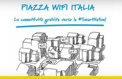 piazzawifi-programma mise