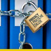privacy e pratiche edilizie