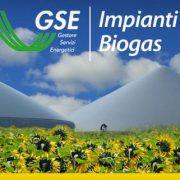 Impianti Biogas-