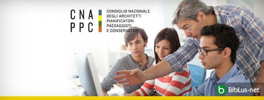 guide CNAPPC