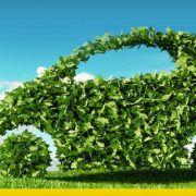 incentivi acquisto auto portale