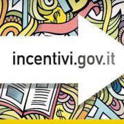 incentivi governativi nuovo portale