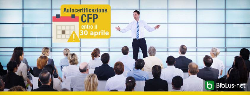 CFP-ingegneri 30 aprile