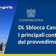 CONFINDUSTRIA-DL-Sblocca-Cantieri