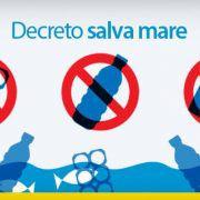 Decreto salva mare