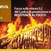 Focus sulla misura del Codice di prevenzione incendi