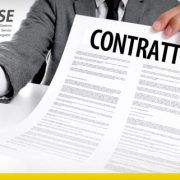 cambio intestazione contratto